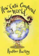 How Cats Conquered the World