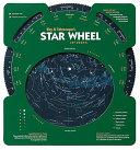 Sky   Telescope s Star Wheel 30 South