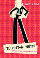 YSL  Pr  t    Porter