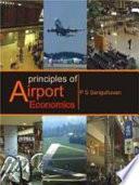 Principles of Airport Economics