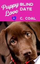 Puppy Love Blind Date
