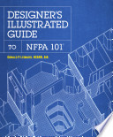 Designer s Illustrated Guide to NFPA 101