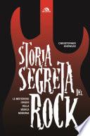 Storia segreta del rock