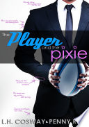 The Player and the Pixie Pdf/ePub eBook