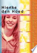 Nienke Den Hoed