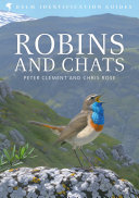 Robins And Chats : looks in detail at the world's...