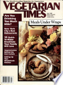 Apr 1987