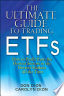 The Ultimate Guide to Trading ETFs