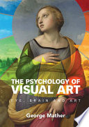 Ebook The Psychology of Visual Art Epub George Mather Apps Read Mobile