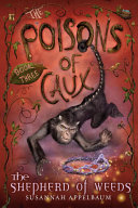 Book The Poisons of Caux: The Shepherd of Weeds