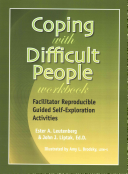 Coping With Difficult People Workbook