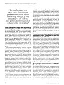 Harvard Deusto business review