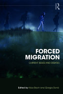 download ebook forced migration pdf epub