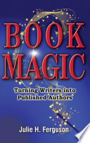 Book Magic 2nd Ed  book