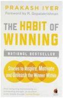 The Habit Of Winning