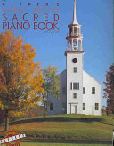Alfred s Basic Adult Piano Course Sacred Book
