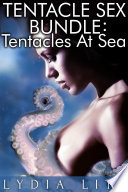 download ebook tentacles at sea - paranormal erotica bundle pdf epub