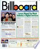 Apr 6, 2002