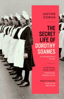 The Secret Life of Dorothy Soames Book PDF