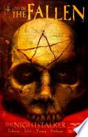 Sins of the Fallen  The Nightstalker  4