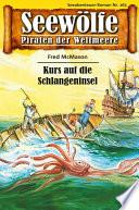 Seew  lfe   Piraten der Weltmeere 165