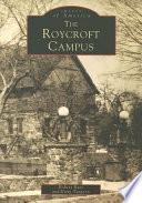 The Roycroft Campus