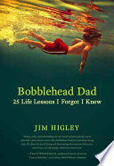 Bobblehead Dad