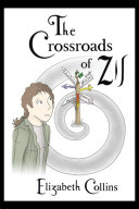download ebook the crossroads of zil pdf epub