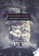 Vulcan s Fury