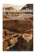 The Enemies Of The Ancient Israelites