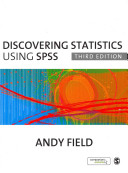 Discovering Statistics Using SPSS  With Multiple Regression