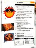 School Foodservice Journal