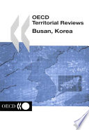 OECD Territorial Reviews OECD Territorial Reviews  Busan  Korea 2005