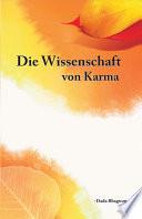The Science Of Karma (German)