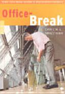 Office-break