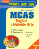 MCAS English Language Arts  Grade 7