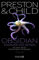 Obsidian   Kammer des B  sen