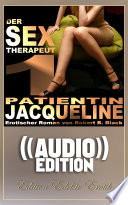 Der Sex Therapeut 1    Audio
