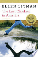 The Last Chicken in America  A Novel in Stories