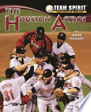 Houston Astros, The