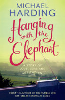 download ebook hanging with the elephant pdf epub