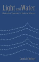 Light and Water: Radiative Transfer in Natural Waters