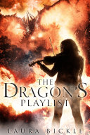 The Dragon s Playlist