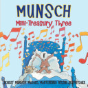 Munsch Mini Treasury Three