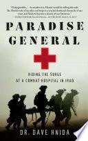Paradise General