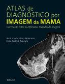Atlas de diagnóstico por imagem de mama