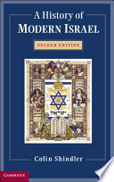 A History of Modern Israel Of Immigrants Arrived In Israel
