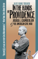 Ebook In the Hands of Providence Epub Alice Rains Trulock Apps Read Mobile