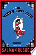 The Moor s Last Sigh