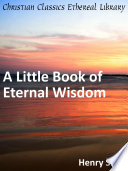 A Little Book of Eternal Wisdom